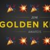 Лучшие технологические продукты 2016 года: премия «Золотой котёнок» от Product Hunt