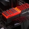 Модули памяти G.Skill Trident Z RGB оснащены настраиваемой синхронизируемой подсветкой