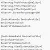 В портативном режиме приставка Nintendo Switch будет снижать настройки качества графики в играх