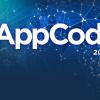AppCode 2016.3: поддержка Swift 3, новые настройки форматирования, улучшения быстродействия и многое другое