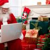 Анонимный Дед Мороз 2016-2017: пост хвастовства новогодними подарками