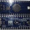 Первые шаги с STM32 и компилятором mikroC для ARM архитектуры — Часть 1