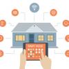 Умный дом на .NET — релиз ThinkingHome 3.0
