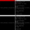 Уровни изоляции транзакций с примерами на PostgreSQL