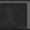 Создание редактора квестов и диалогов для Unreal engine: Часть 1 описание плагина