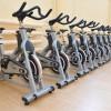 Велотренажеры-генераторы электричества как элемент «зеленого маркетинга»