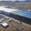 Видео дня: Tesla Gigafactory