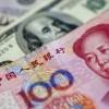 Ослабление китайской валюты может привести к росту цен на смартфоны