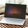 Ноутбуки Xiaomi Mi Notebook Air обзавелись поддержкой LTE