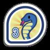 Опыт портирования проекта на Python 3