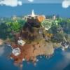 Создание атмосферы в видеоиграх при помощи архитектуры