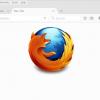 Mozilla вскоре прекратит поддержку браузера Firefox для ОС Windows XP и Windows Vista