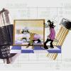 Интермодуляционные искажения в усилителях звуковой частоты и ООС — осторожно, опасные связи