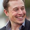 Panasonic вложит $256 млн в солнечные панели Tesla