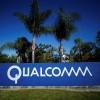 Qualcomm оштрафовали на 854 млн долларов за нарушение южнокорейского антимонопольного законодательства