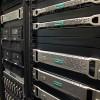 По подсчетам IDC, продажи высокопроизводительных серверов за год выросли на 3,9%