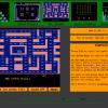 Сбор данных Atari 2600 для обучения с подкреплением