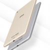 JD, Meizu, Foxconn, Harman Kardon и LeEco представили планшет JDTab, который работает под управлением Flyme OS