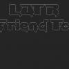 VulnHub: Эксплуатируем уязвимость переполнения буфера в Lord Of The Root