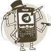 Как мы устроили квест в Telegram, и что из этого вышло. Объявляем конкурс