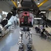 Как в «Аватаре»: в Корее делает первые шаги робот-мех, который будет продаваться по цене более $8 млн