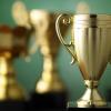 Наиболее влиятельные фигуры Блокчейн-сообщества 2016 года