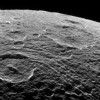 Планов громадье: китайцы планируют отправить зонды на тёмную сторону Луны, Марс и Юпитер до 2030 года