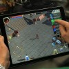 Редизайн Titan Quest под смартфоны и планшеты