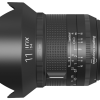 Стало известно, когда начнутся поставки объективов Irix 11mm f/4