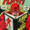 Flash умирает. Почему это плохо?