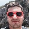Как работают ИТ-специалисты. Дмитрий Кравчук — технический директор и сооснователь компании LinguaTrip