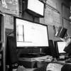 Краудсорсинг от Amazon: как полмиллиона людей получают копейки за тренировку ИИ