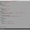 Путь джесая, часть первая: typescript, webpack, jsx, custom elements…
