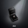 Asus покажет смартфон с SoC Snapdragon 835 уже на CES 2017