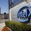 Intel пытается заполучить долю в компании Here