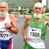 Испанские долгожители рассказали, как продлить свою жизнь