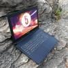 Ноутбук Eurocom Tornado F5 Killer Edition можно укомплектовать процессором для настольных ПК Intel Core i7-7700K (Kaby Lake)