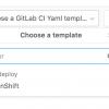 Вышел GitLab 8.15