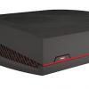 Игровой мини-ПК Asus VivoPC X готов к работе с гарнитурами виртуальной реальности