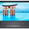 Планшетный компьютер Dell Latitude 5285 оснащается экраном диагональю 12,3 дюйма и процессорами Intel серии U