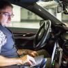 BMW Group, Intel и Mobileye во втором полугодии начнут тестирование примерно сорока беспилотных автомобилей