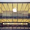 Apple откроет свой первый фирменный магазин на «вражеской» территории