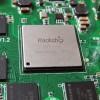 Однокристальная система Rockchip RK3328 предназначена для телевизионных приставок с поддержкой 4K HDR