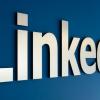 Приложение Linkedin больше недоступно для скачивания на территории РФ