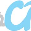 Интеграция 3CX с amoCRM