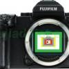 Стала известна цена и дата начала продаж камеры Fujifilm GFX 50S
