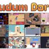 Ludum Dare #37: Первый опыт и впечатления от участия