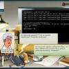 SSH вместо VPN