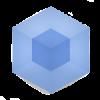Webpack в Visual Studio для больших солюшенов