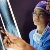 Как IBM Watson может изменить здравоохранение в ближайшем будущем